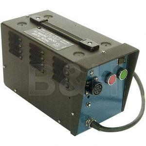 LTM  Magnetic Ballast for Cinepar - 1.2KW HB-A608