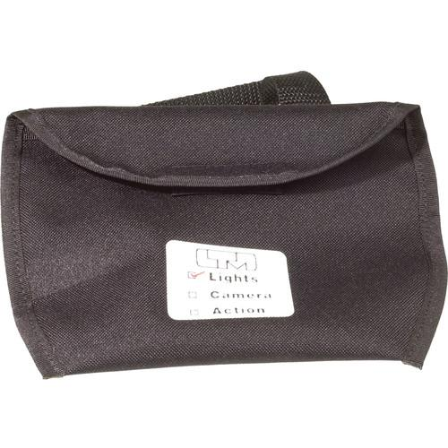 LTM  Pepper Scrim Bag PA-901030
