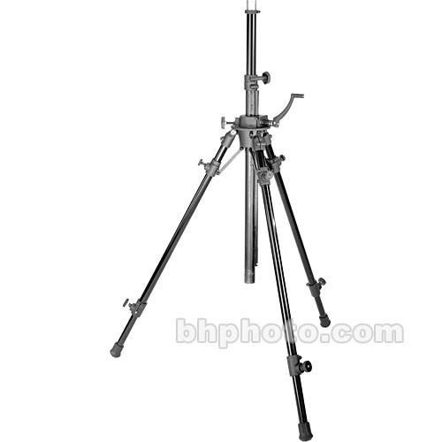 Majestic  852-07 Tripod with Extension 852-07