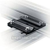 Manfrotto Double Bracket for Rail Crossing FF3211