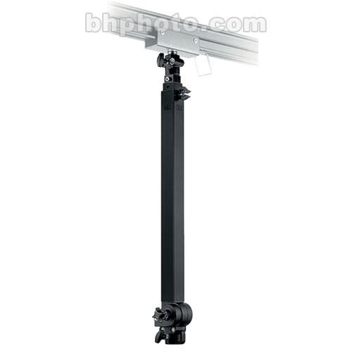 Manfrotto Long Telescoping Post - 34