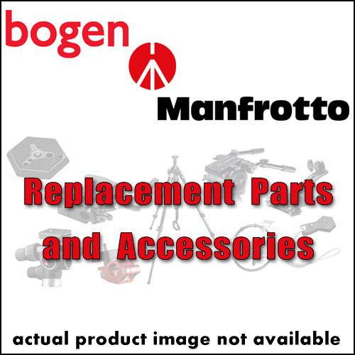 Manfrotto Mounting Bracket for Upright Positioning FF0962