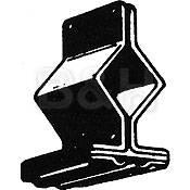 Manfrotto  Scaffold Mounting Bracket FF3214