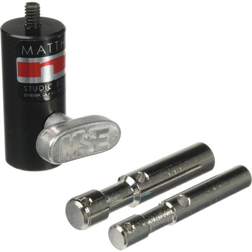 Matthews  Adapter Kit 429489