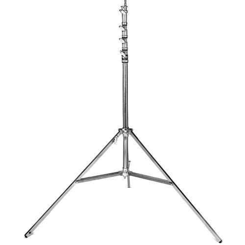 Matthews Hollywood Combo Steel Stand - 14.75' (4.5m) 366165