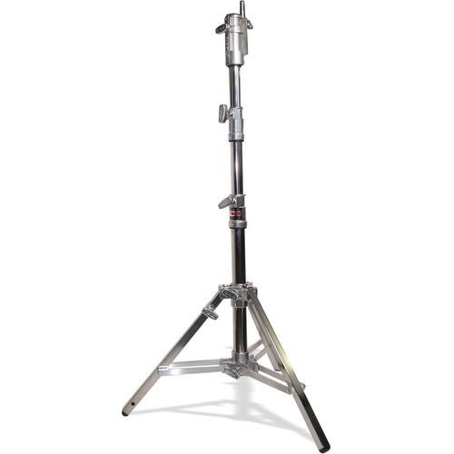 Matthews Low Boy Double Riser Combo Steel Stand - 6.3' 366066