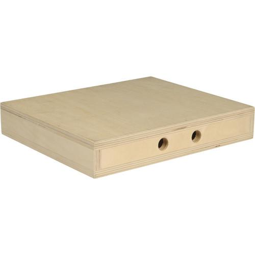 Matthews  Quarter Mini Apple Box 259533