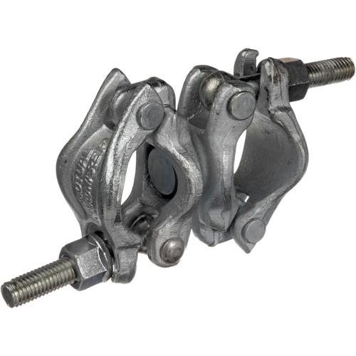 Matthews  Swivel Grid Clamp 425160