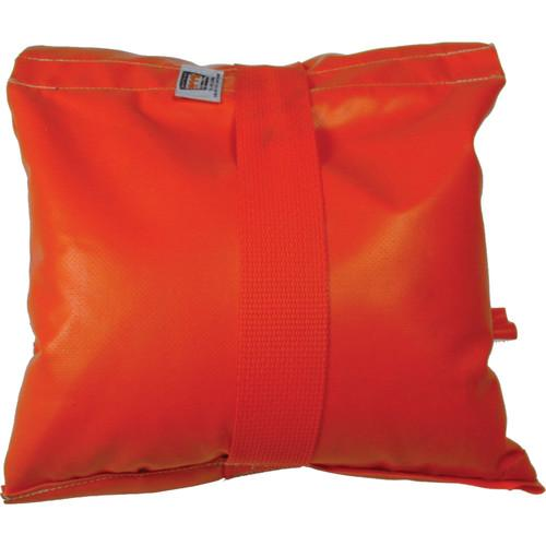Matthews  Water Repellant Sandbag - 15 lb 299558