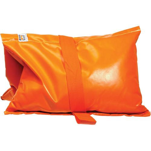 Matthews  Water Repellant Sandbag - 25 lb 299599