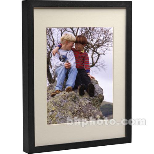 MCS Dakota Shadow Box Frame - 8 x 10