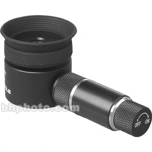 Meade 12mm Modified Achromatic Eyepiece w/ Illuminated 07069