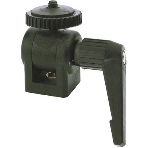 Medalight PG200B Tripod Friction Swivel Bracket PG200B