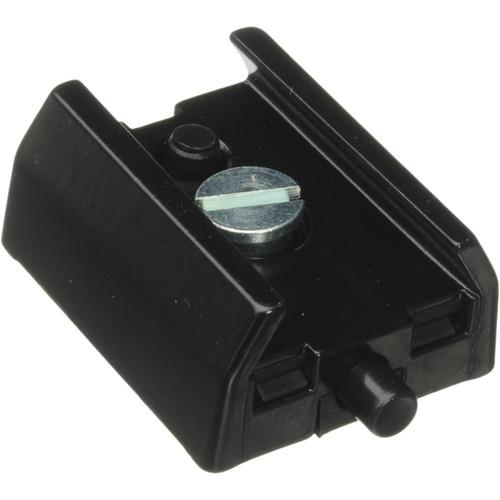 Metz Quick Release Connector for 5512 Bracket MZ 5513