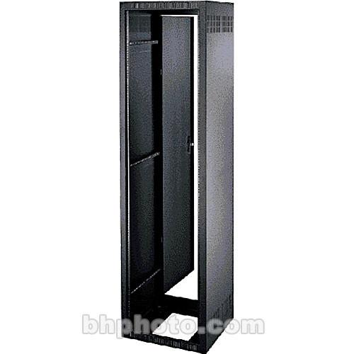 Middle Atlantic ERK-4420 44SP Equipment Rack with Rear ERK-4420