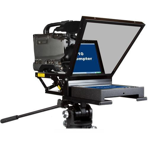 Mirror Image LC-110 Pro Series Teleprompter LC-110