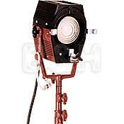 Mole-Richardson Baby Baby 1000W Fresnel Light 2831