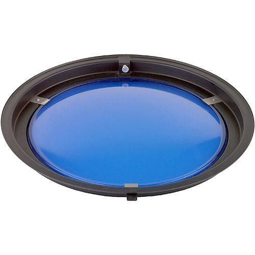 Mole-Richardson Blue Daylight Conversion Filter 4056