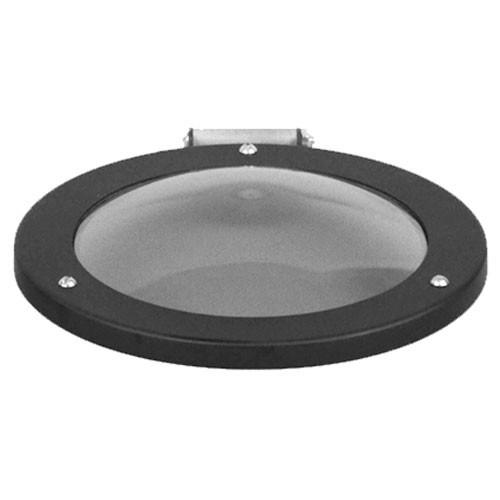 Mole-Richardson Dichroic Daylight Conversion Filter 4057