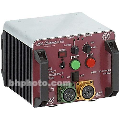 Mole-Richardson Electronic Ballast for HMI Par 575/1200W 63765
