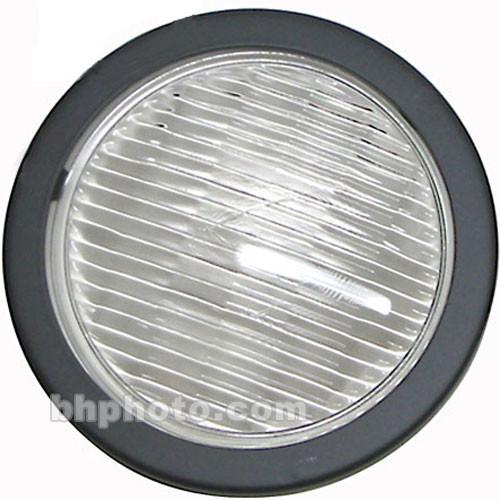 Mole-Richardson Lens Assembly for 575W HMI Par - Medium 649-65