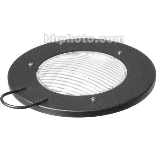 Mole-Richardson Lens Assembly for HMI Par 200W - Medium 641-57