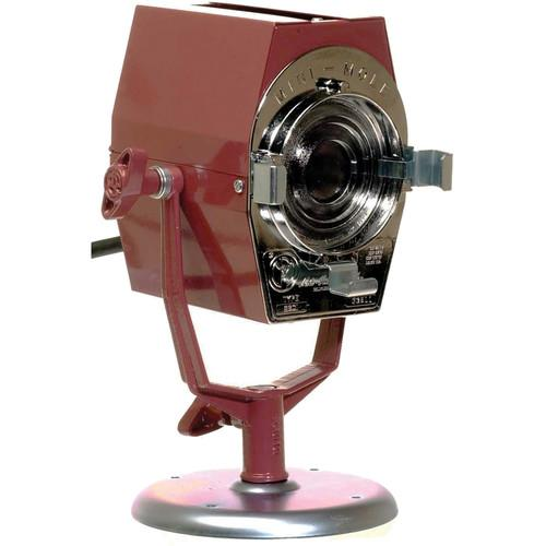 Mole-Richardson Mini-Mole Fresnel Tungsten Light 2801