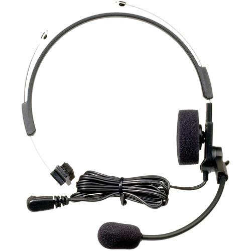 Motorola  53725 Headset with Microphone 53725