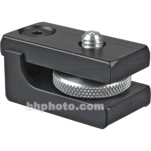 Newton Camera Brackets 5-102 Flash Mount Adapter Quick 5102