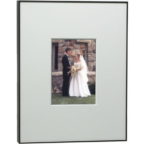 Nielsen & Bainbridge Photography Collection Frame - RPH1321