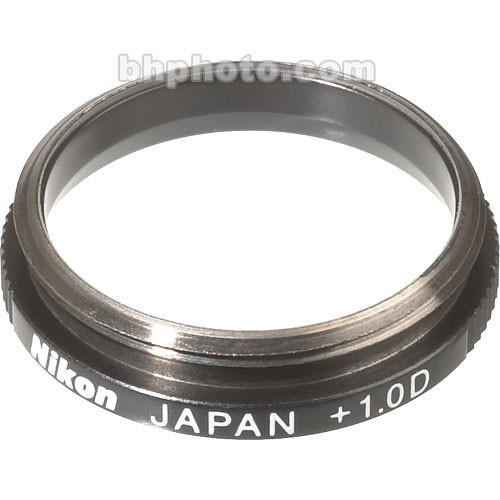 Nikon   1 Diopter for FM2/FE2/FA 2932