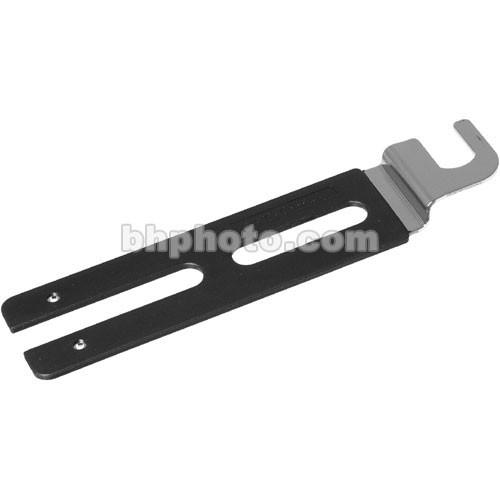 Nikon  Bracket for ML-2/3 4648