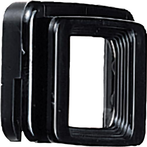 Nikon DK-20C Correction Eyepiece for Rectangular-Style 2942