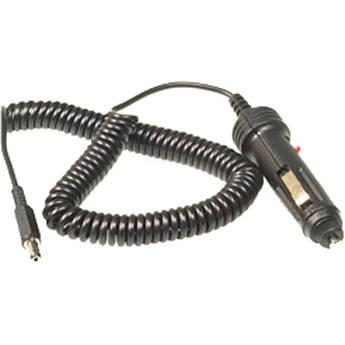 Norman 812493 Cigarette Lighter Cable for C55 812493