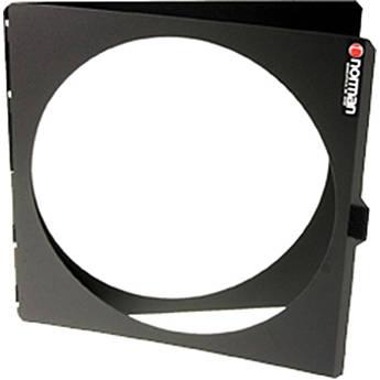 Norman  FF-10 Filter Frame 810881