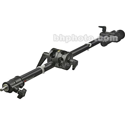 Norman  LS230-1 Boom Arm 812290