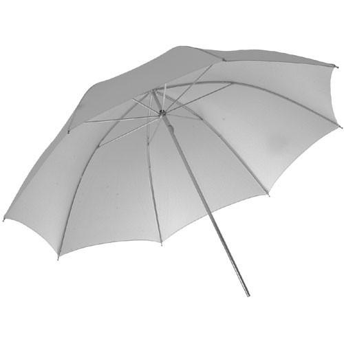 Novatron  Umbrella - White - 32