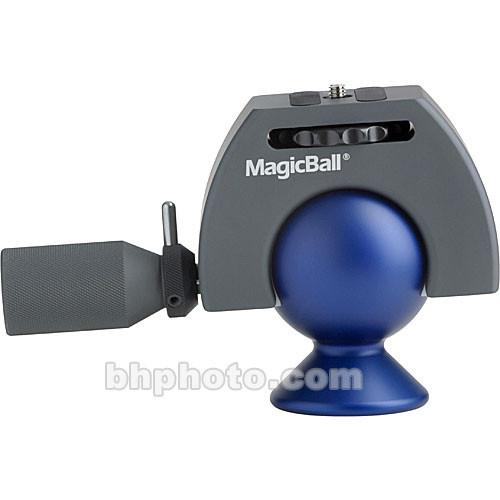 Novoflex  Magic Ball with Socket Head MB