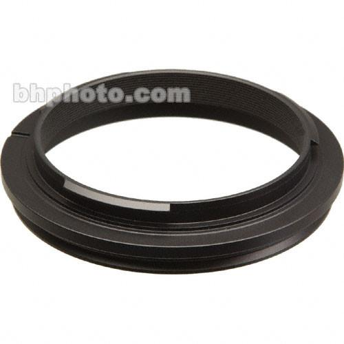 Novoflex  Pentax K Adapter for 35mm Camera PENTA
