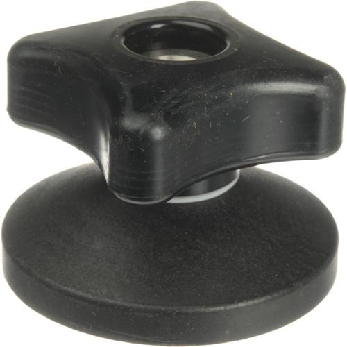 OConnor  08395 100mm-Tie Down 08395