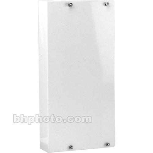 Omega Bracket for Hanging Film Drying Cabinet 30395