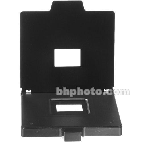 Omega/LPL 35mm Mounted Slide Glassless Carrier 220222