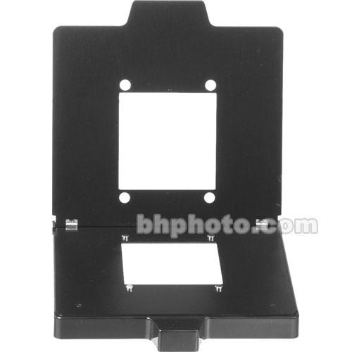 Omega/LPL 6 x 6cm Glassless Negative Carrier 220666