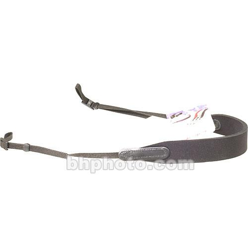 OP/TECH USA  E-Z Comfort Strap (Black) 2701252