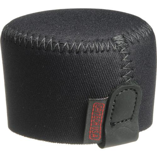 OP/TECH USA  Hood Hat, Mini 8001262