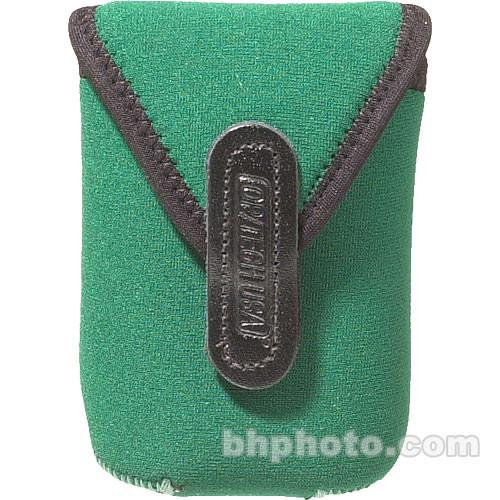 OP/TECH USA Soft Photo/Electronics Pouch, Mini 6419264