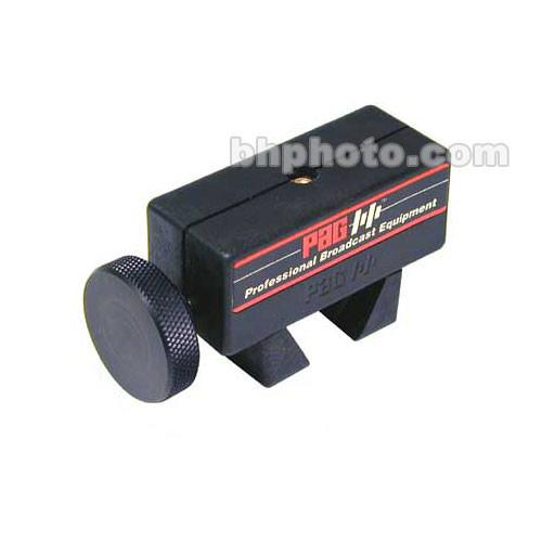 PAG  Camera Clamp for Paglight 9807