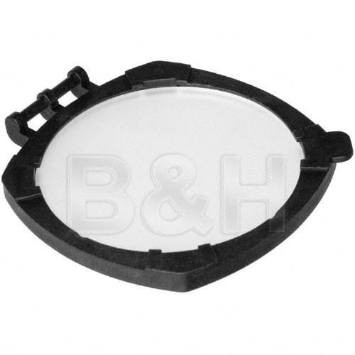 PAG  DPL 9952 White Diffuser for Paglight 9952
