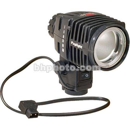 PAG  Paglight 35 Watt On Camera Light 9965