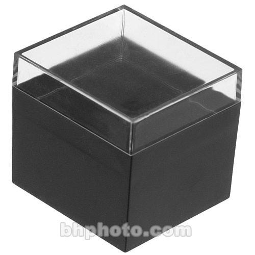 Pakon  Storage Box for 40 35mm Slides PKAV40